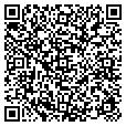 QR code with Rampart Village Council contacts