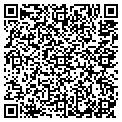 QR code with S & S Heating Plumbing & Elec contacts
