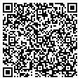 QR code with Kinder Komfort contacts