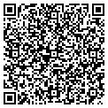 QR code with Engstrom Dredging Co contacts