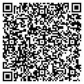 QR code with Correspondence Study Program contacts