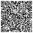 QR code with Valley Martial Arts contacts