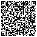 QR code with Hydraulic Center The contacts