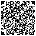 QR code with North Pole Christian Center contacts
