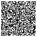QR code with Ninilchik Native Assoc contacts