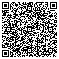 QR code with Maverick Saloon contacts