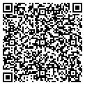 QR code with Parrot Education & Adoption contacts