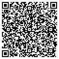QR code with Captain Jim's Charters contacts