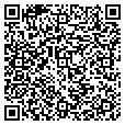 QR code with Bridge Center contacts