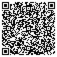 QR code with Acr/Meadows Dental Lab contacts