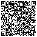QR code with Alaska Solid Rock Paving contacts