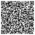 QR code with Pete's Collision contacts