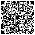 QR code with Assembly Of God Church contacts