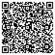 QR code with Interdecor contacts