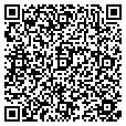 QR code with Noatak IRA contacts