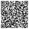 QR code with Arctic Spa Covers contacts