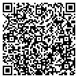 QR code with Burke Casey contacts