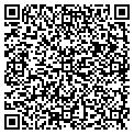 QR code with Sewill's Quality Autobody contacts