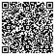QR code with Lisa Pieper contacts