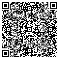 QR code with Black Bear Taxidermy contacts