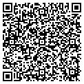 QR code with New Day Christian Center contacts
