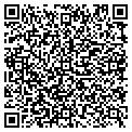 QR code with Misty Mountain Publishing contacts