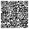 QR code with Waldo Arms Hotel contacts