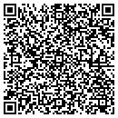 QR code with Fairbanks Fuel contacts