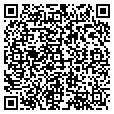 QR code with East Road Motors contacts