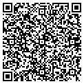QR code with Shorewood Assisted Living contacts