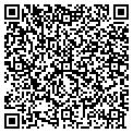 QR code with Alphabet Soup Home Daycare contacts