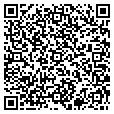 QR code with Alaska Segway contacts