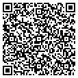 QR code with Aury Cabinets contacts