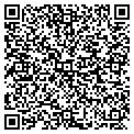 QR code with Fairbanks City Hall contacts