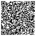 QR code with Pacific Office Center contacts