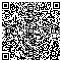QR code with North Slope Borough Housing contacts