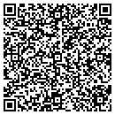 QR code with Jack White Prudential Real Est contacts