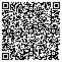 QR code with Palmer's Fine Jewelry & Gifts contacts