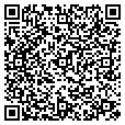 QR code with A D B Machine contacts