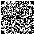 QR code with Hamilton Construction LLC contacts