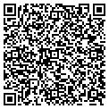 QR code with Kigoriak Petroleum Consultants contacts