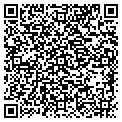 QR code with Seemore Wildlife Systems Inc contacts