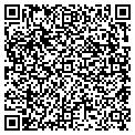 QR code with Adrenalin Paintball Games contacts