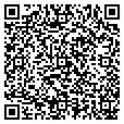 QR code with R & D Design contacts
