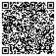 QR code with TLC Kennels contacts