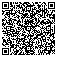 QR code with Cresent Lake Lodge contacts