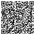 QR code with Nel Cabinets Inc contacts