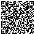 QR code with NewGen Design Group contacts