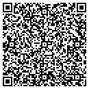 QR code with Great Originals contacts