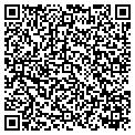 QR code with Roofers & Waterproofers contacts